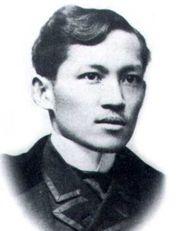 jose rizal - jose rizal. philippines national hero