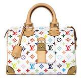 LoUiS VuiTTon - LoUiS vUiTTon Bag