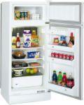 refrigerator - Whats inside your refrigerator?