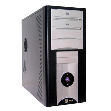 computer case - computer case(not case)