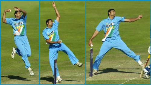 indian bowling - how impressive is indian bowling