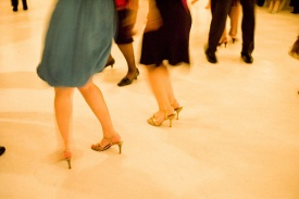dance - Check out groups that teach square dancing, ballroom dancing,line dancing depending on your interests. Shopping for an outfit for square dancing, will turn the clock back to when you were shopping for your first dance. Remember how exciting that was? This can be even more exciting!
