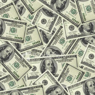 Cash! CASH! CaSh CaSh!!!  - mylot money!