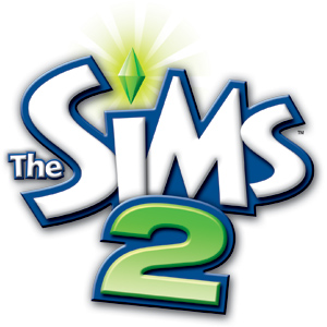 recommed some Sims 2 versions..... - I like sims 2.