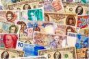 money... money... - making ends meet