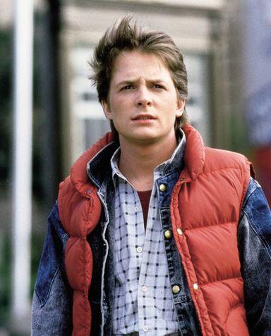 a good actor - a good actor and i admire him