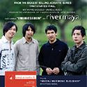 rivermaya - one of the original filipino bands that made their mark during the 90's