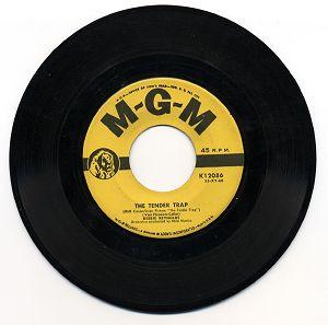 Vinyl Records - Are vinyl records making a comeback?