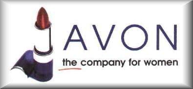 avon - Avon = Excellent Products