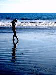 ...On Towards My Dream :) - Footprints. :)