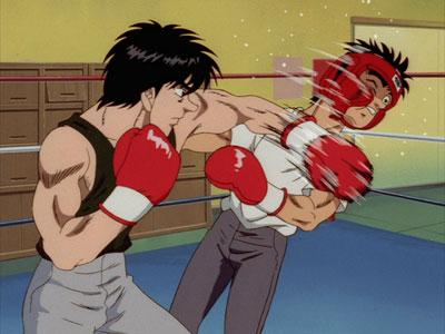 fighting - fighting for love has always been romantic