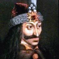 Count Dracula-vampire - Count Dracula,the faimous vampire