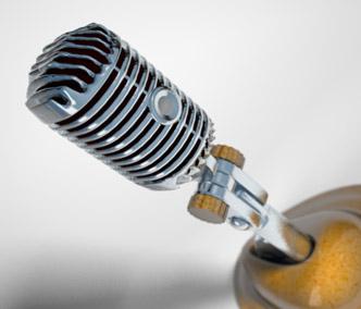 singing, karaoke - Have you tried singing a sharon cuneta song?