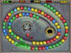 zuma - playing games