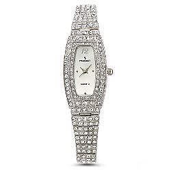 . - wrist watch for ladies