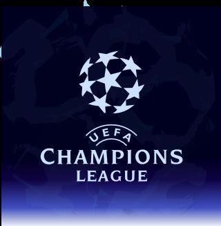 Uefa Champions League - The best sport!