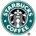 starbucks, habit, coffee, coffee brand, addict - starbucks, coffee, addict, habit