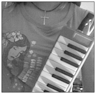me and my melodica - i like to play melodica sometimes, i love music! (;