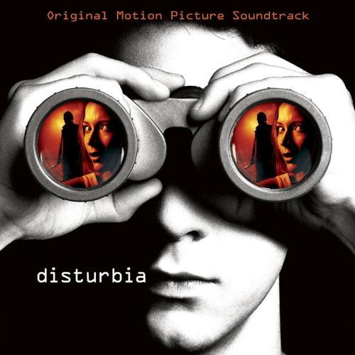 Disturbia - Disturbia movie picture