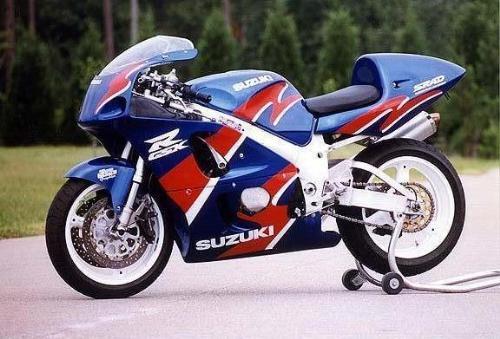 bike - rrr