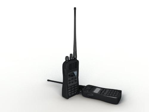 interphone - interphone ,is my first design's production
