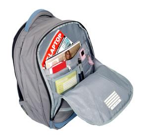 Bag - the beautiful Shopping bag