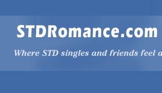 herpes dating site - v