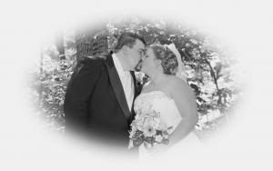 Newly married - Holy matrimony