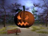 happy halloween - happyhalloween