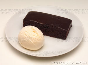 cakes or ice cream - which do you prefer most