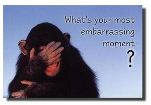 i feel a monkey moment coming on! - jb-zd 8sjh=isjh= 0suj