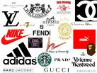 Branded goods... - We all love shopping a lot.. And we all ofcourse love branded items as well...  I always go for brands.. They always fit me better than the other stuff...