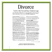 divorce - divorce