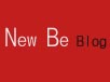 new be blog - my New be blog