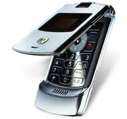 Phone - The most sexy Phone ever...