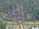 Angkor wat, Siem Reap, Cambodia picture full pictu - Angkor wat, Siem Reap, Cambodia picture full picture