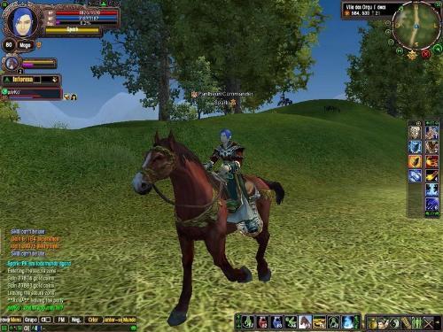 PW ss1 - screenshot01