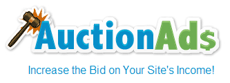 Auction Ads - auction ads: banner