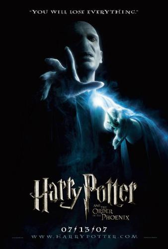 Harry Potter Movie... - Harry Potter Movie...