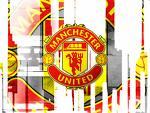 Manchester United image - manchester united image