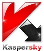 kaspersky anti-virus - latest anti-virus