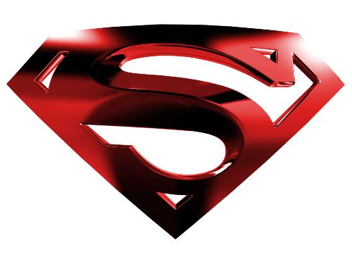 this should be tattooed on my chest - i am a superhero