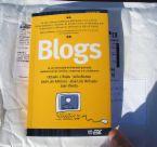 blog - blogs