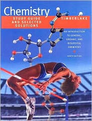science book - an high school science book