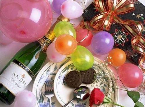 ballon - nice photo