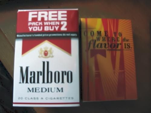 Bargain - Buy 2 get 1 free