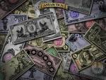 Money - Photos of Money