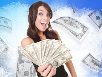 How to earn money at home  - HOw can I earn money staying at home and taking care of my child? thats impossible!.
