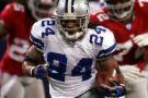 Playoff NFL - Go Cowboys