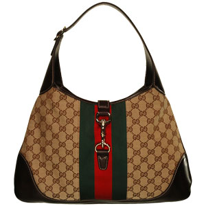 gucci bag - this is one of the most excpensive bags
